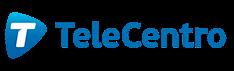 TeleCentro Ayuda
