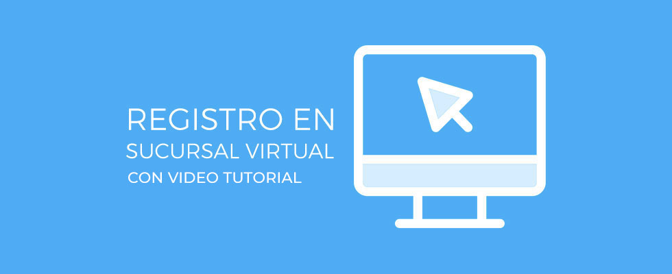 5fa936a31cd Sucursal Virtual es el lugar en Internet donde podrás cursar la mayoría de  tus gestiones vinculadas con tu cuenta de TeleCentro. Con una usuario de  Sucursal ...