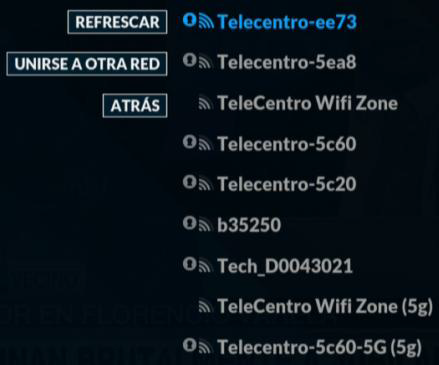 Decodificador Sagemcom TeleCentro