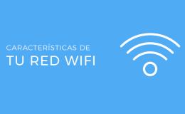 características-wifi