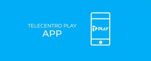 Telecentro Play en dispositivos móviles