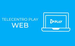 Ayuda-WEB